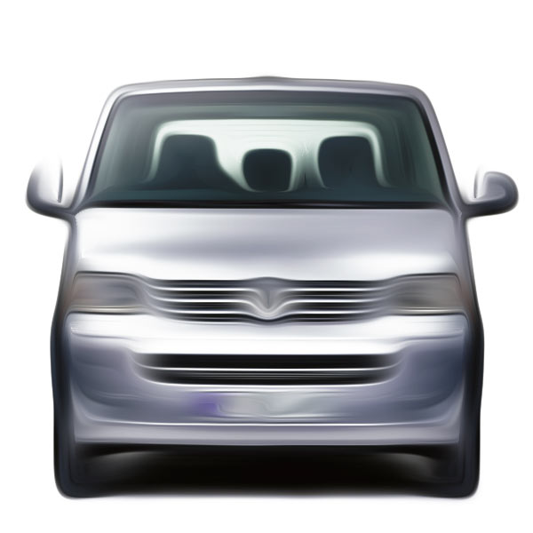 Ремонт рулевого управления Фольксваген Транспортер